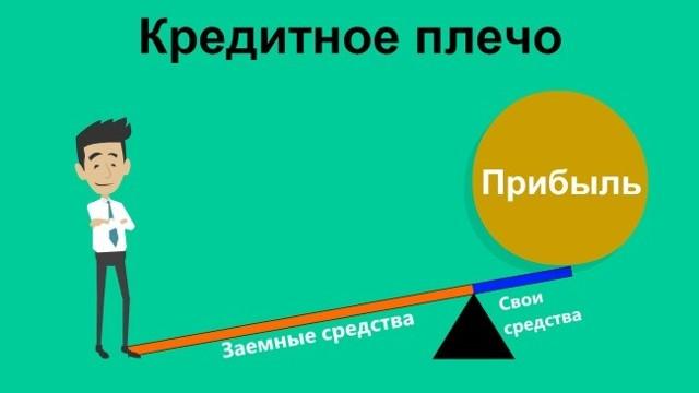 Дилинговый центр - что это такое