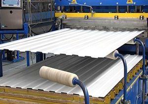 Производство строительных материалов как бизнес