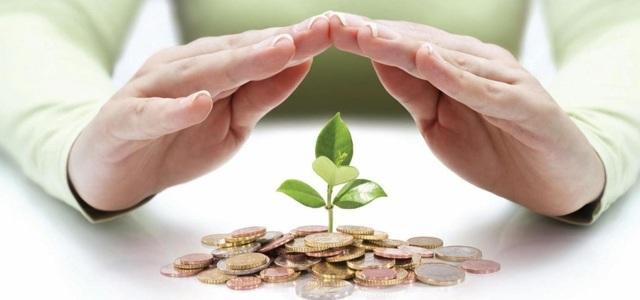 Инвесторы это кто такие: инвестиции в бизнес