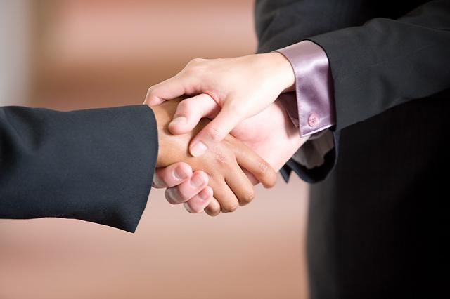 Посреднический бизнес: как зарабатывать на посредничестве
