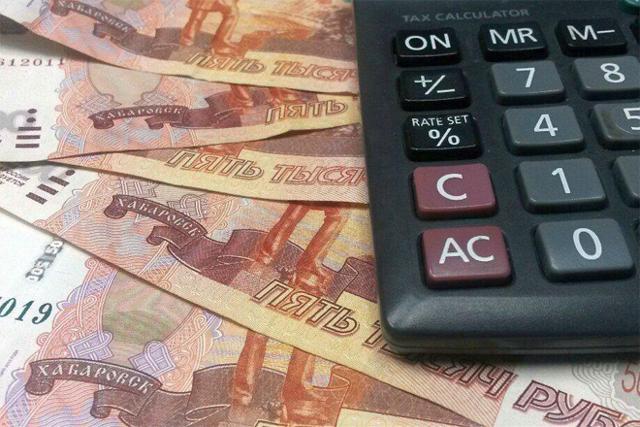 Аннуитетный платеж - это что такое, формулы расчета