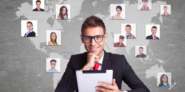 Сетевой маркетинг как бизнес, его разновидности