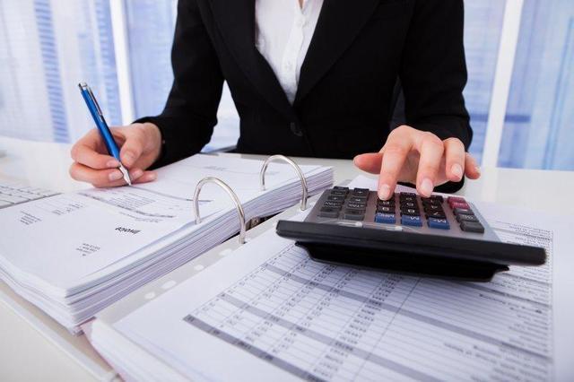Образец пояснительной записки к бухгалтерскому балансу