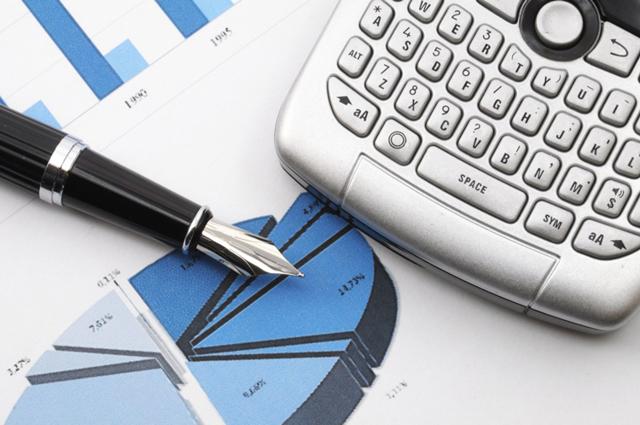 Инвестиционные паевые фонды: основы инвестирования
