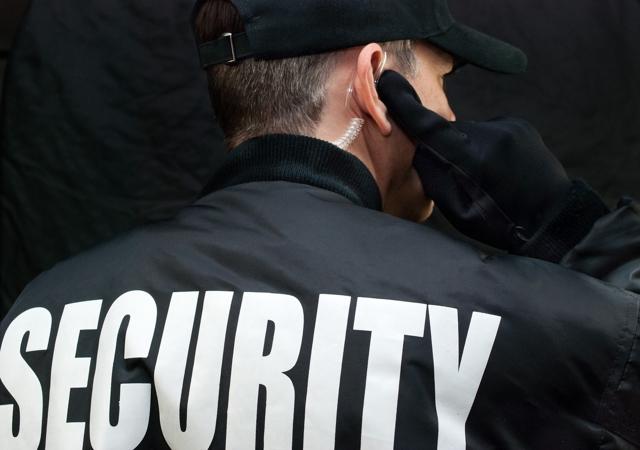 Частное охранное предприятие: как открыть ЧОП