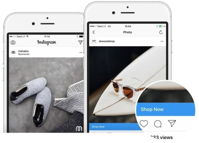 Как раскрутить магазин в Инстаграм самостоятельно