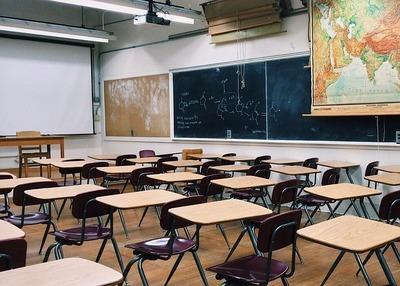 Лицензирование образовательной деятельности по законодательству