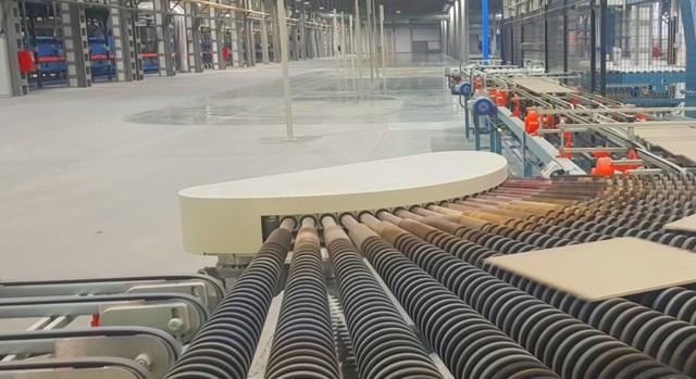 Производство керамической плитки как бизнес