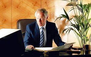 Должностные обязанности технического директора предприятия