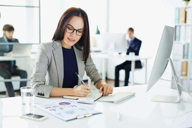 Можно ли открыть ИП, если официально трудоустроен