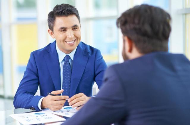 Обязанности менеджера по продажам