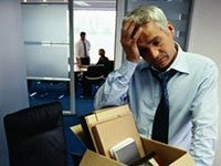Увольнение работника по инициативе работодателя, причины