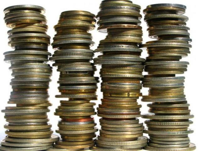 Возмещение НДС из бюджета: условия и сроки
