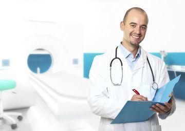 Образец исправления больничного листа работодателем