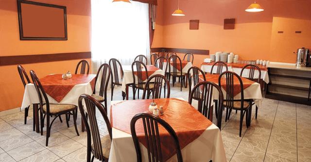 Как открыть кафе с нуля: бизнес план, с чего начать, сколько стоит