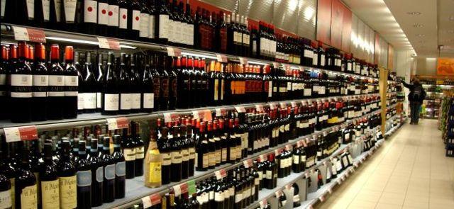 Лицензия на алкоголь: как получить, цена