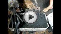 Древесный уголь: технологии производства и оборудование