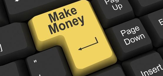 Как заработать на блоге в интернете: помощь новичку