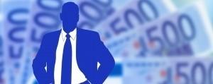 Обязательные реквизиты счета на оплату