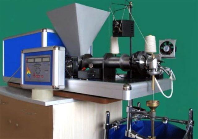Производство свечей: оборудование и технологии