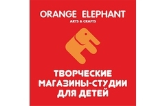 Франшизы для малого бизнеса в России
