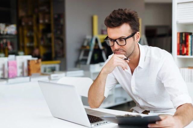 Как продать бизнес: с чего начать