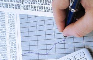Коэффициент платежеспособности предприятия