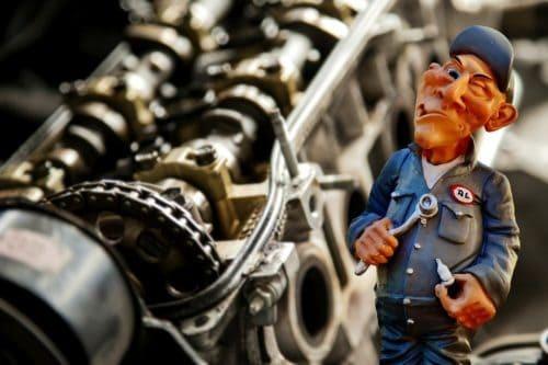 Гаражный бизнес: идеи для небольшого производства