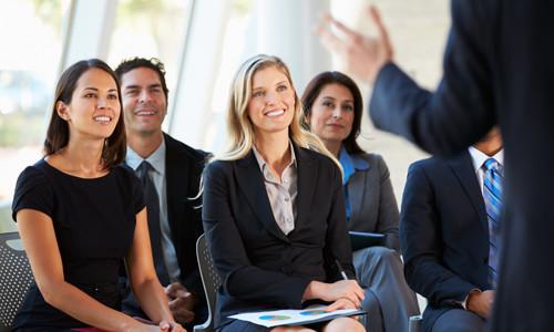 Виды аттестации персонала в организации
