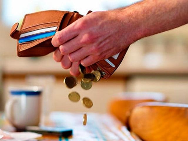 Авансовый платеж по УСН: как рассчитать, когда платить