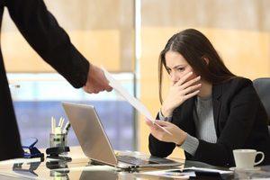 Увольнение совместителя по инициативе работодателя