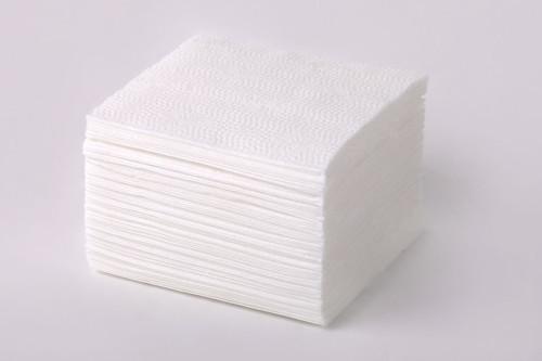 Производство салфеток бумажных: оборудование