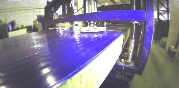 Производство сэндвич-панелей как бизнес