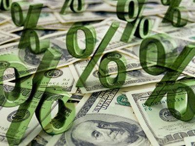 Валовой доход - это что такое, как его рассчитать