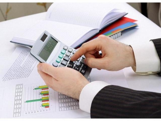 Формула трудоемкости работ: примеры расчета