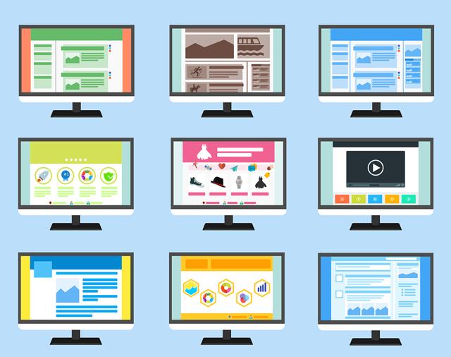 Что нужно знать, чтобы создать сайт бесплатно самому с нуля