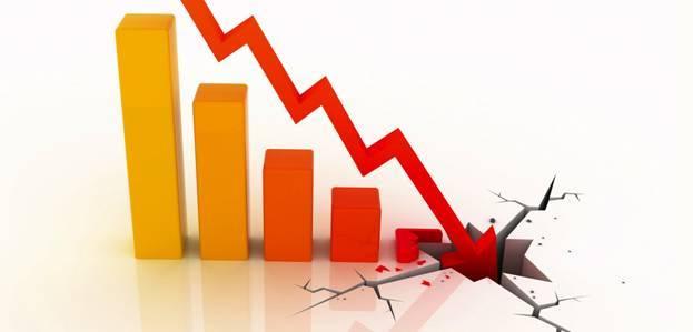 Рецессия - это что такое в экономике
