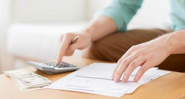 Как узнать задолженность ИП по налогам