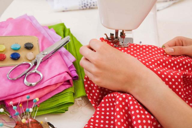 Как зарабатывать на рукоделии дома