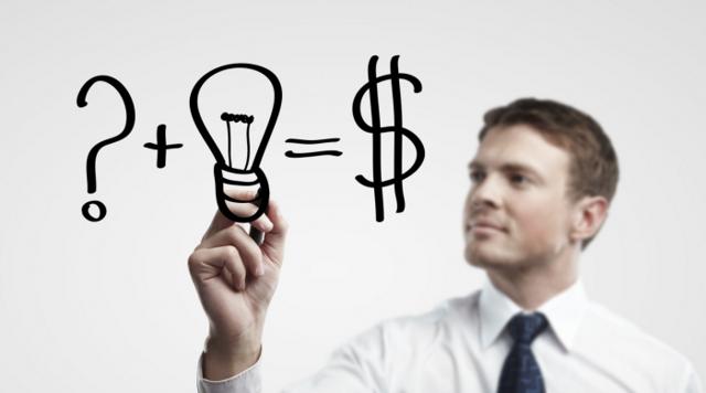 Бизнес на даче: идеи и варианты