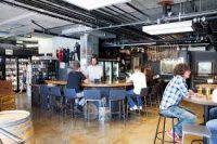 Разливное пиво: открываем магазин, выбираем оборудование