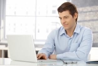 Обязанности и права индивидуального предпринимателя