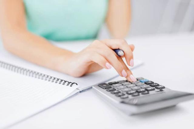 Фондовооруженность: формула расчета по балансу