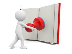 Пошаговая инструкция изменения кодов оквэд юридического лица