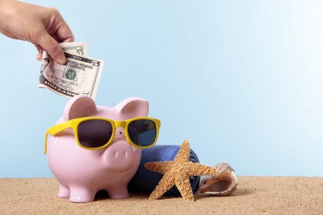 Выплата отпускных по трудовому кодексу