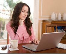 Работа в интернете: написание статей для сайтов за деньги