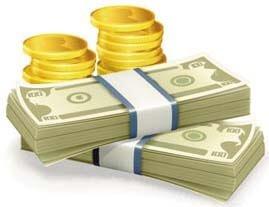 Как зарабатывать на госзакупках