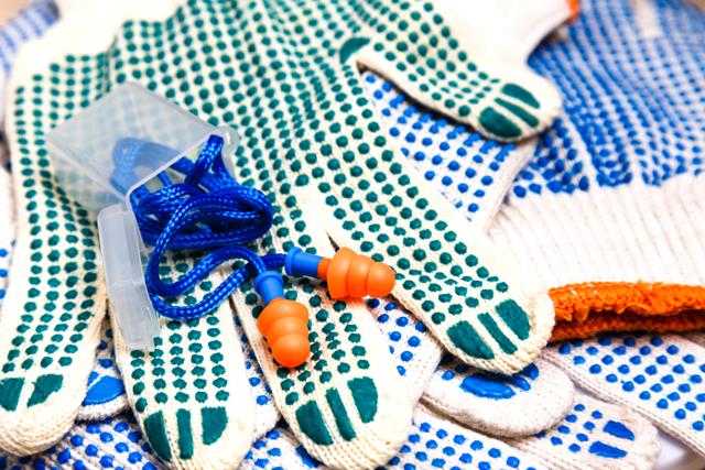 Автомат вязальный перчаточный: производство перчаток хб как бизнес