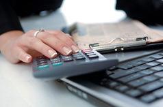 Аудит бухгалтерской отчетности