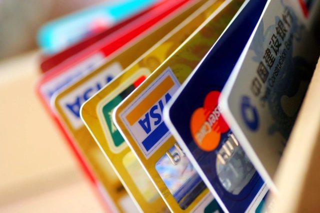 Как ИП снять деньги с расчетного счета наличными